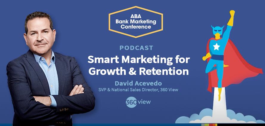 360View-smart-marketing-growth-retention-aba-bank-marketing