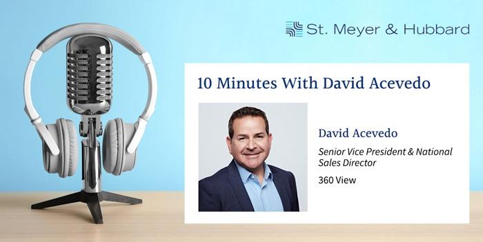 10-minutes-with-David-Acevedo