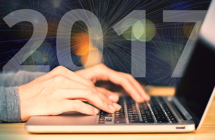 2017-go-digital.jpg