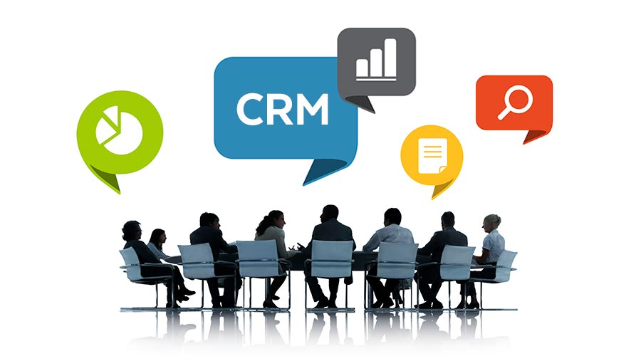 5-reasons-crm-strategic-plan.jpg