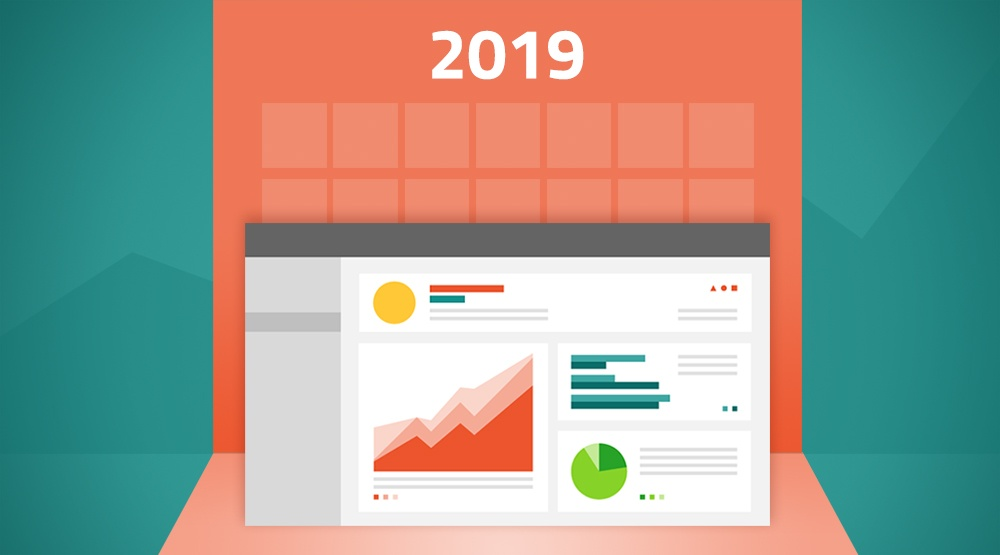 Budget-for-CRM-in-2019