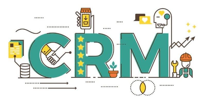 CRM-makes-sense-in-2018.jpg