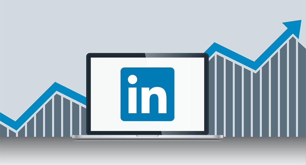Linkedin_power_up_sales.png