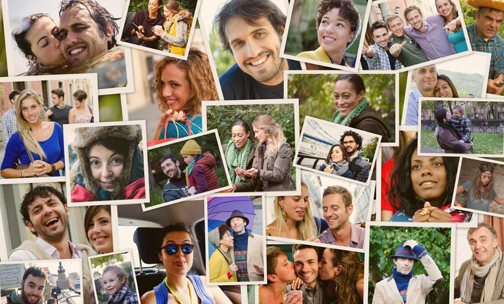 customer-relationships-collage-blog.jpg