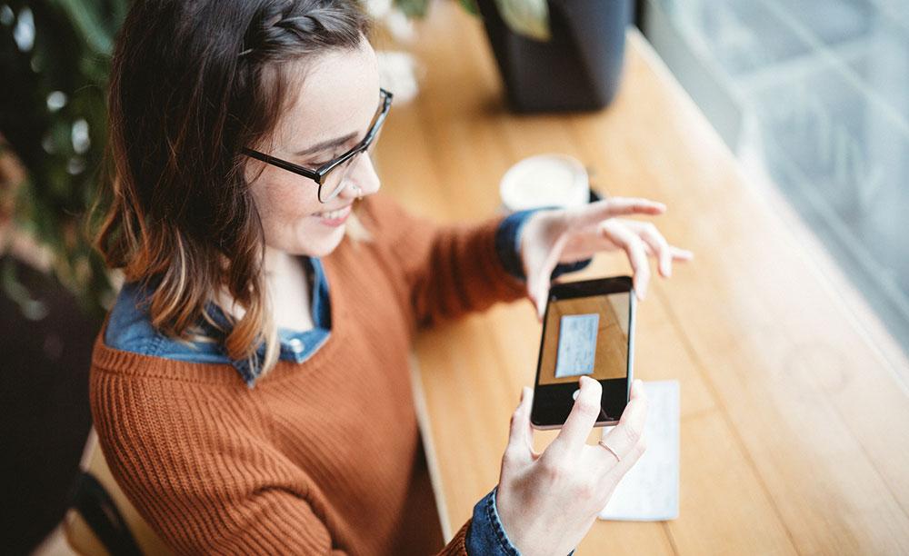 digital-banking-age