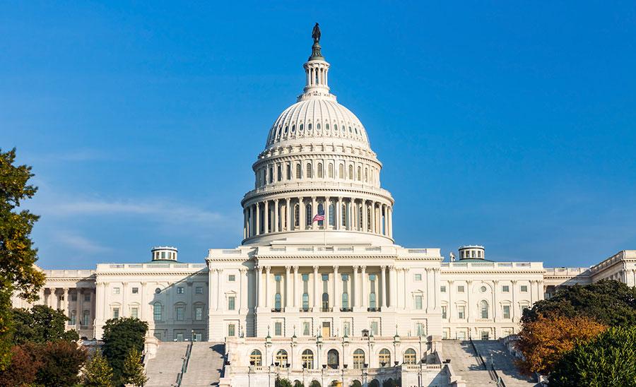 dodd-frank-reform-bill-capitol