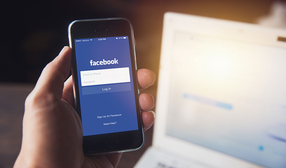 facebook-marketing-banks-credit-unions