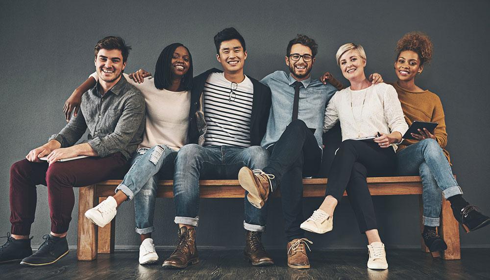 millennial-marketing-and-recruitment