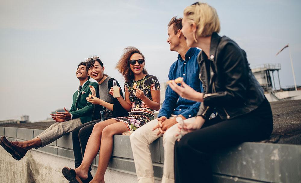 millennials-ledge-blog.jpg