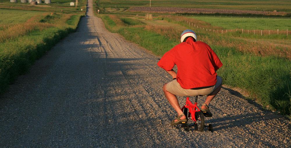riding-tiny-bike.jpg