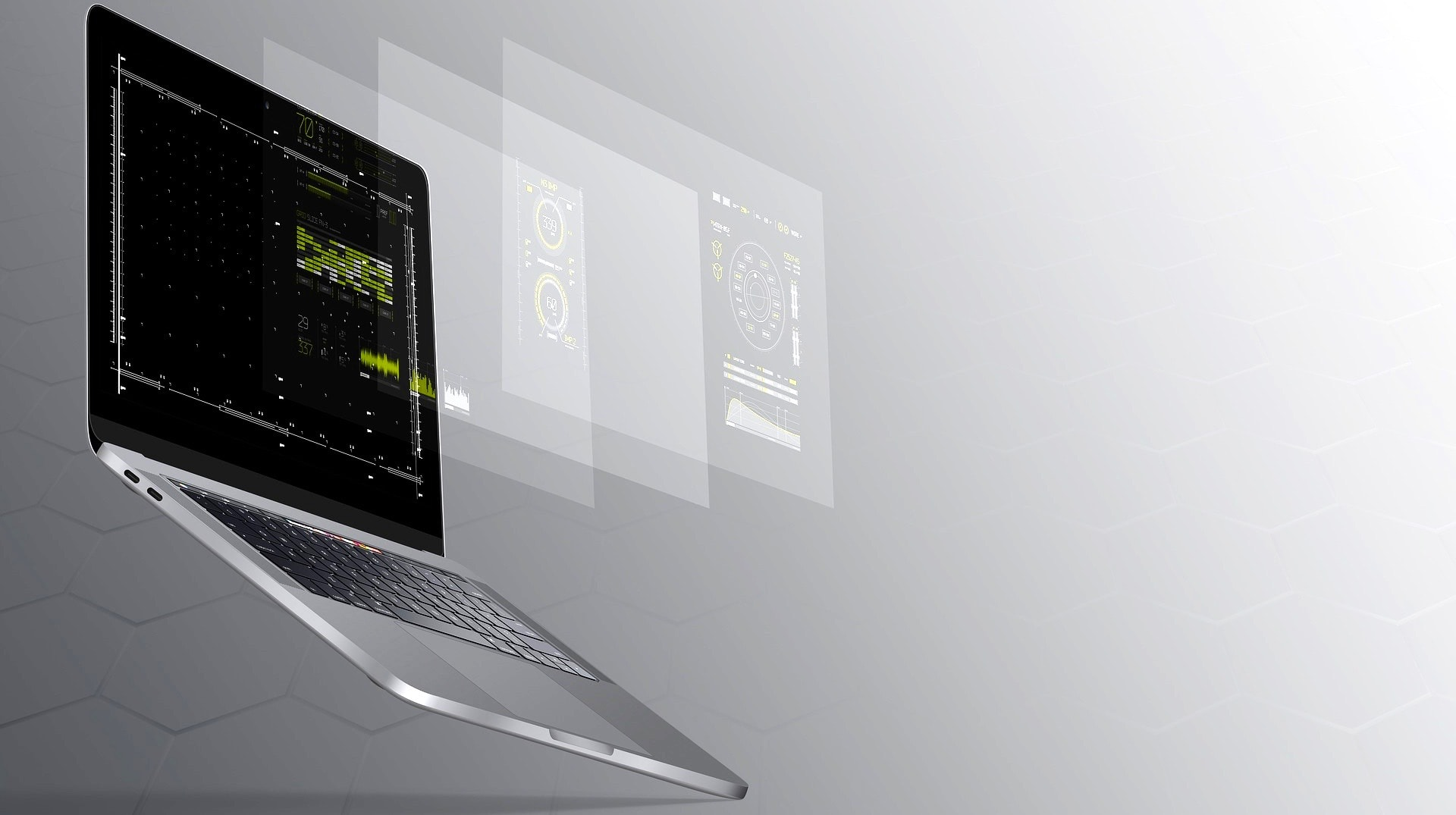 laptop-3174729_1920-1