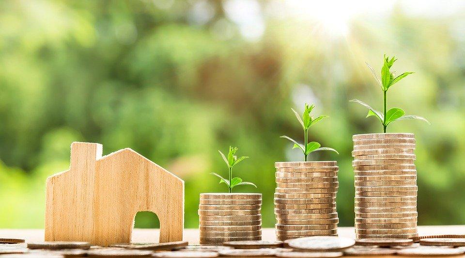 2020 Bank Growth