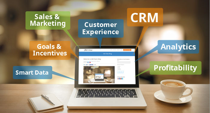 crm-sales-marketing-analytics